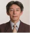"""nonlink,""""Mr.Okuyama"""""""